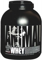Протеин Universal Nutrition Animal Whey