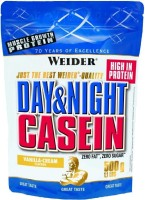Протеин Weider Day and Night Casein 0.5 kg