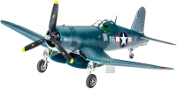 Сборная модель Revell Vought F4U-1D Corsair (1:72)