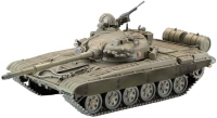 Сборная модель Revell Main Battle Tank T-72 M1 (1:72)