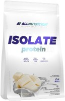 Протеин AllNutrition Isolate Protein 0.908 kg