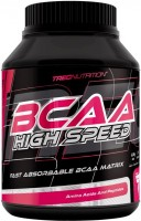 Аминокислоты Trec Nutrition BCAA High Speed 600 g