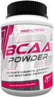 Аминокислоты Trec Nutrition BCAA Powder 400 g