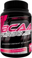 Аминокислоты Trec Nutrition BCAA Turbo Jet 400 g