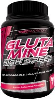 Аминокислоты Trec Nutrition Glutamine High Speed
