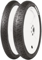 Мотошина Pirelli City Demon 130/90 -16 67S
