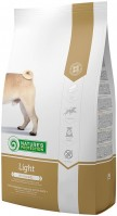 Корм для собак Natures Protection Light 4 kg