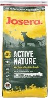 Корм для собак Josera Active Nature 20 kg