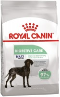 Корм для собак Royal Canin Maxi Digestive Care 15 kg