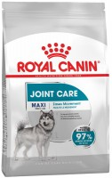 Корм для собак Royal Canin Maxi Joint Care 12 kg