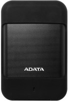 Жесткий диск A-Data DashDrive Durable HD700 2.5