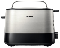 Тостер Philips HD 2637