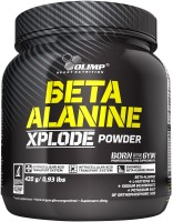 Аминокислоты Olimp Beta-Alanine Xplode Powder 420 g
