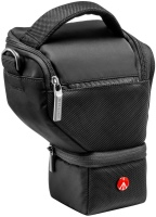 Сумка для камеры Manfrotto Advanced Holster Extra Small Plus