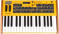 Синтезатор Dave Smith Mopho Keyboard