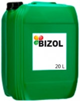 Товар BIZOL Coolant G12 Plus Concentrate 20L