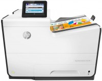 Принтер HP PageWide Enterprise 556DN