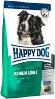 Корм для собак Happy Dog Supreme Fit and Well Medium Adult 4 kg