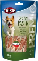 Корм для собак Trixie Premio Chicken Pasta 0.1 kg