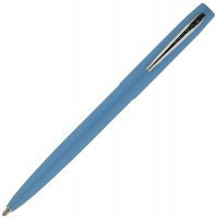 Ручка Fisher Space Pen Cap-O-Matic Blue