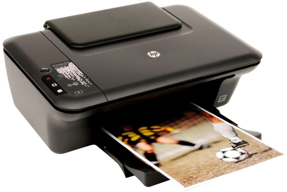 Hp 4515 Принтер Инструкция