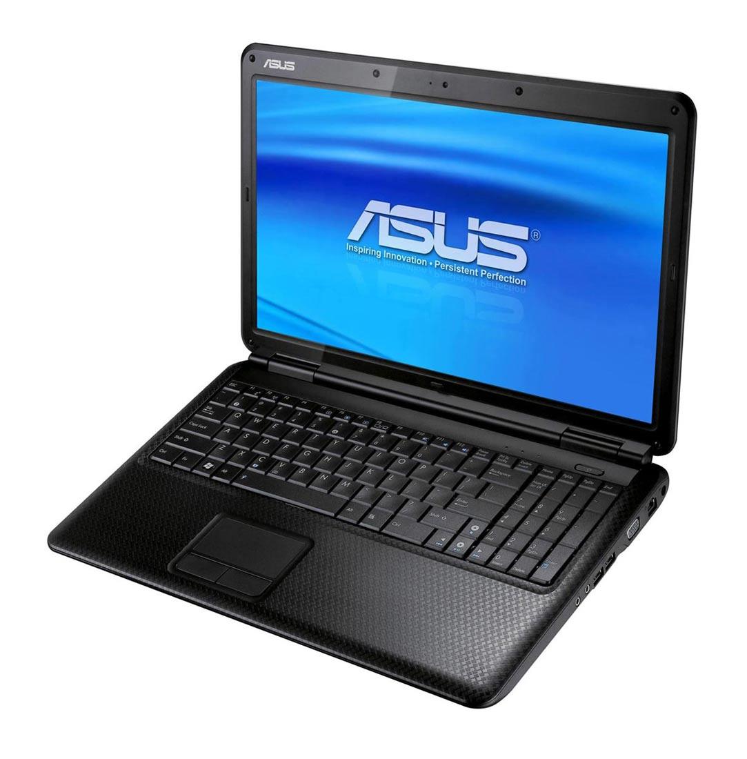 asus ноутбуки цени: