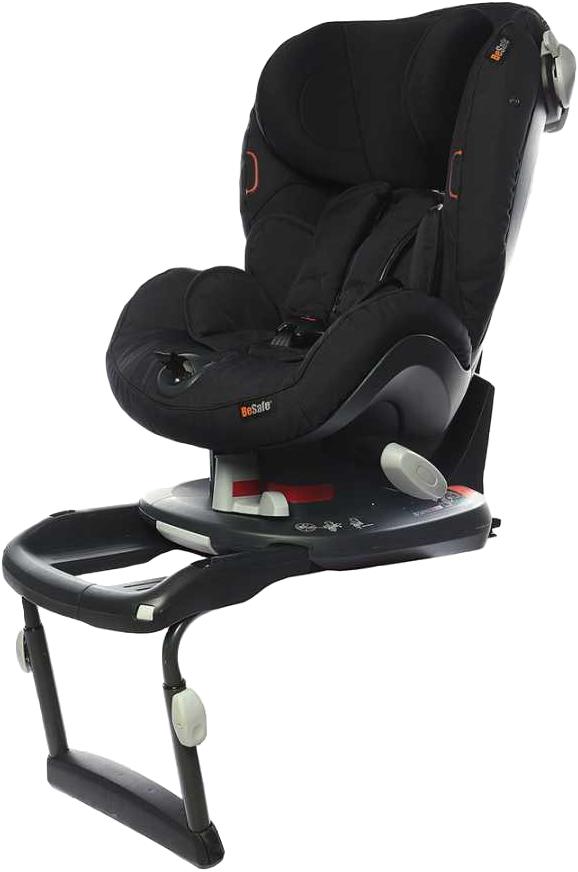 Детское автокресло BeSafe iZi Comfort X3 Isofix – цены ...: http://nadavi.com.ua/prc/339/besafe-izi-comfort-x3-isofix/prc-39.php