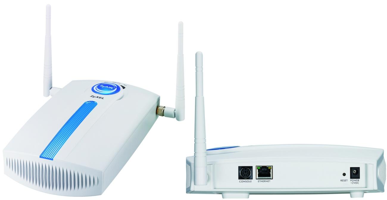 Ubiquiti Россия купить WiFi оборудование для провайдеров
