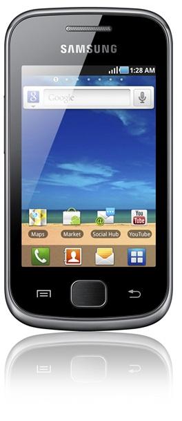 Usb Драйвер На Телефон Samsung Gt-S5830I