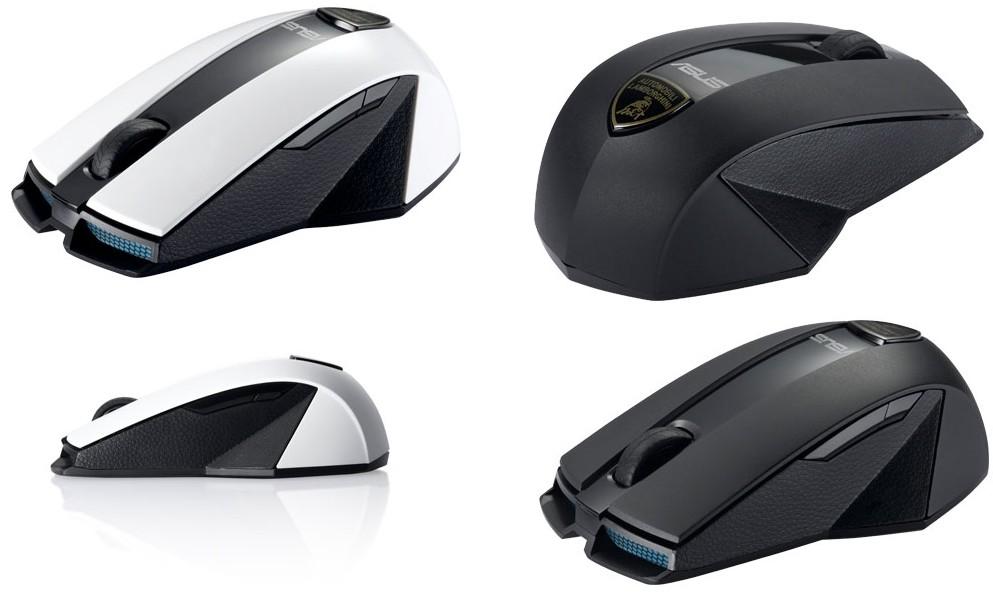 Мышь A4-Tech F5 USB (черный) 7 кн 3000 dpi   V-Track