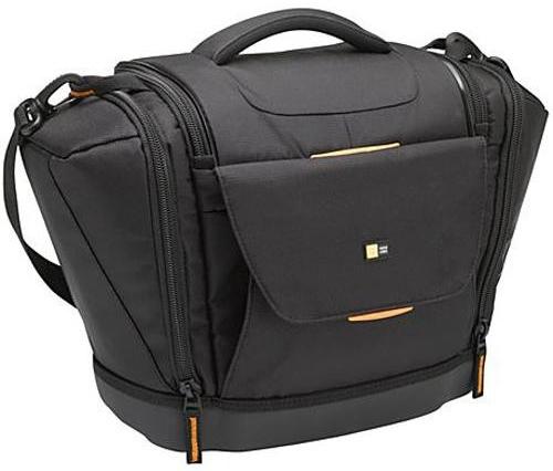 Сумка Case Logic SLRC-203 Large SLR Black