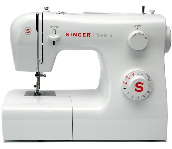 Оверлок Singer 14SH654