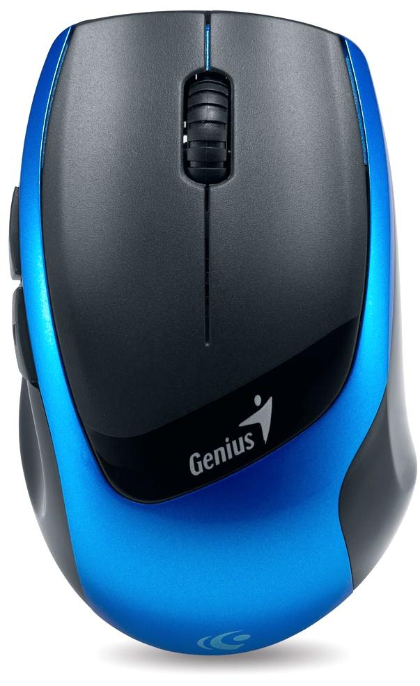 Genius Dx-7100 инструкция - фото 6