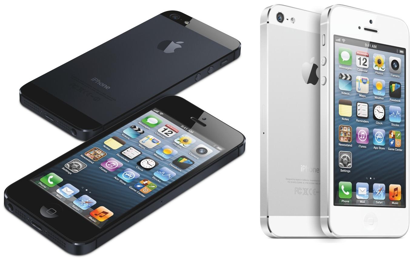 Iphone 16gb отзывы