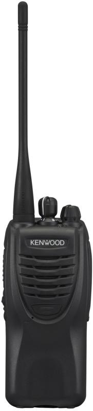 Kenwood Tk 2260 5 Инструкция