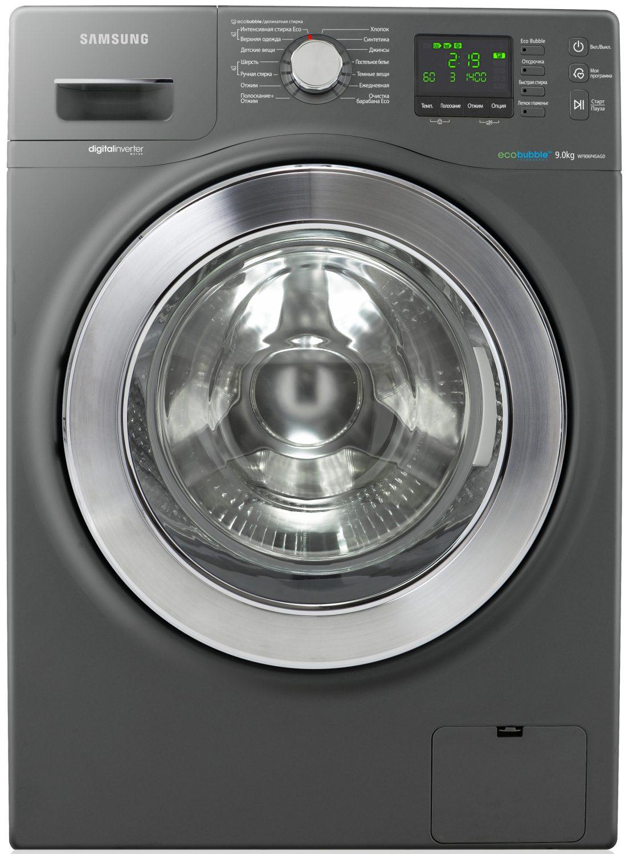 инструкция стиральная машина samsung wf1802xey инструкция