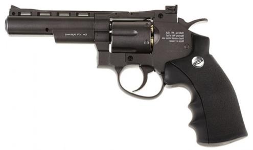 Colt Defender лицензионная