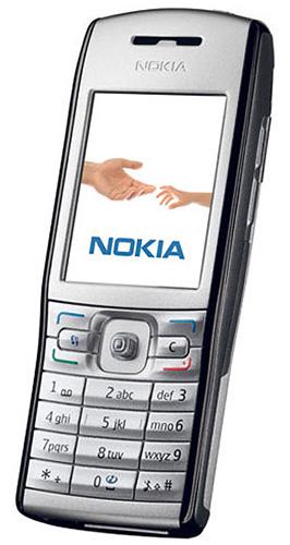 Ребят, куплю Nokia E50 (с камерой или без не важно).