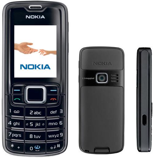 Nokia 3110 Classic=arum.com.ua.