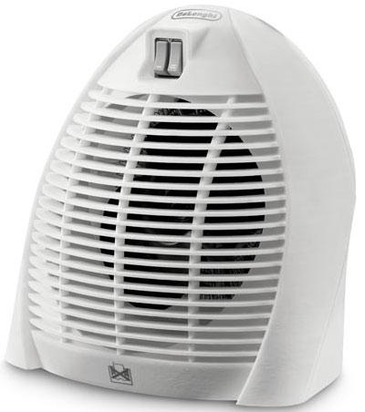 тепловентилятора De'Longhi