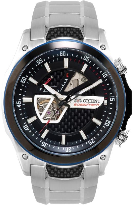 Наручные часы Orient DA05001B по цене от 0 до 0 грн. e-Katalog - каталог сравнение цен и характеристик Отзывы, обзоры