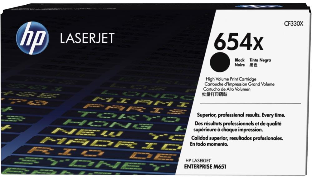 Картридж HP C6657AE (№57) цветной DJ450C/5550