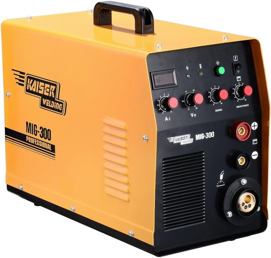 Elektroforum Transistornet.de für Hup Kundendienst Hamburg