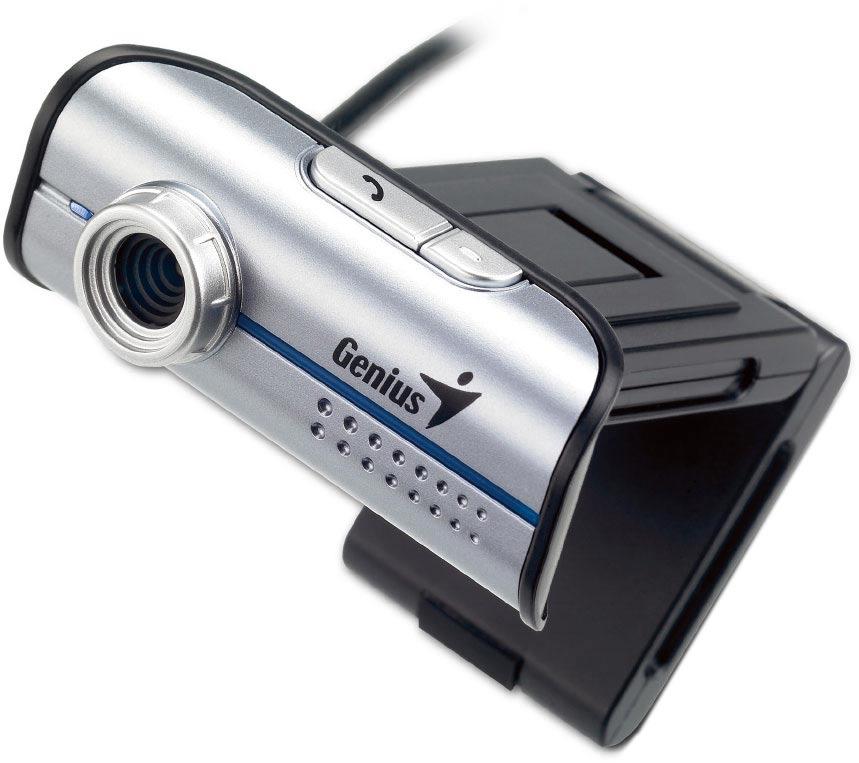 Веб камера eye 312 драйвер скачать бесплатно