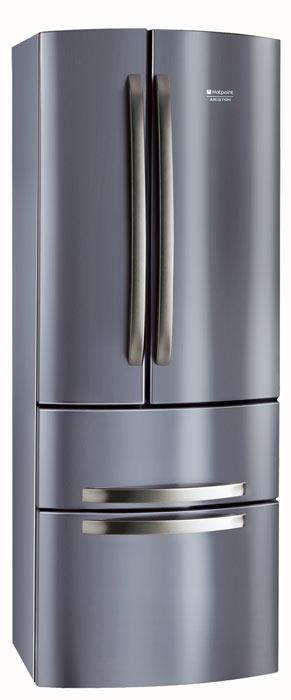 посудомоечная машина elenberg краткая инструкция