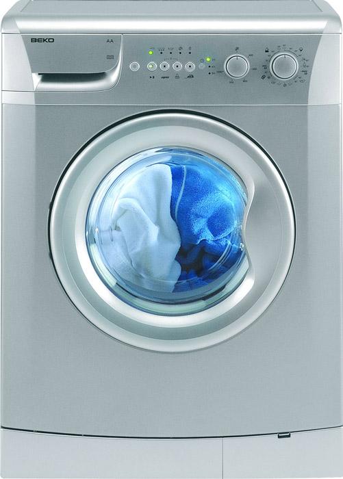 Характеристики стиральных машин 3