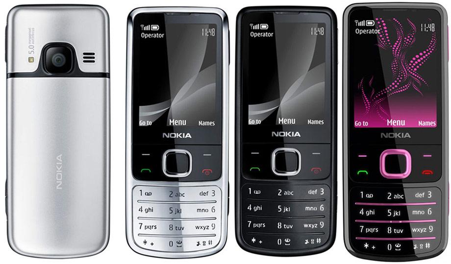 где купить мобильные телефоны