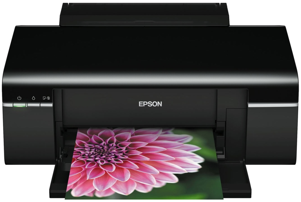 Принтер Hp Deskjet3745 Драйвера Без Платно