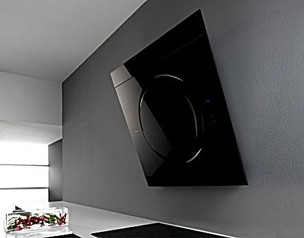 Elica om special edition f 80 - Cappa cucina senza tubo ...