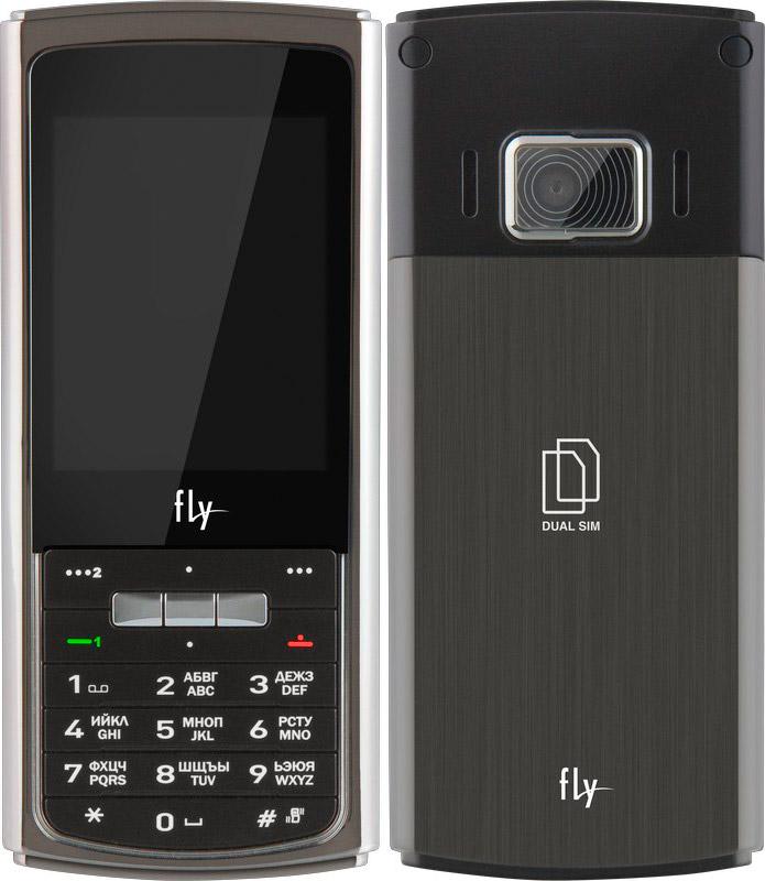 Цены на Fly DS180, продажа, где купить